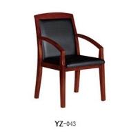欧雅斯整体家居座椅系列YZ-043