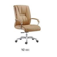欧雅斯整体家居座椅系列YZ-064