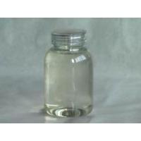 无溶剂改性脂肪胺加成物、环氧树脂固化剂