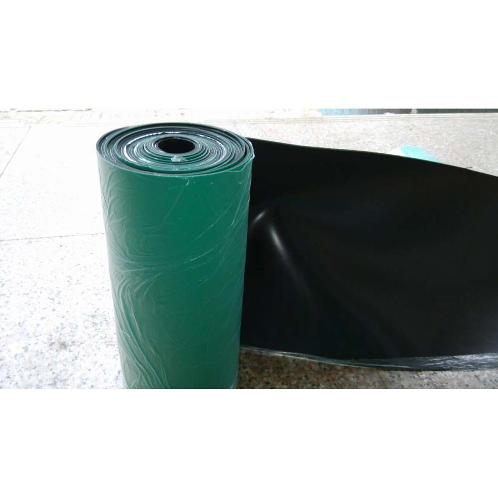 防静电胶垫