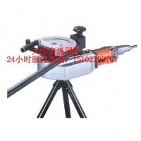 台湾AGP电动弯管机,折弯机