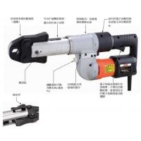 台湾AGP压管机,压接机