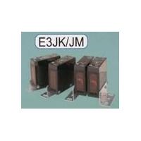 E3JM-DS70M4T,光电开关
