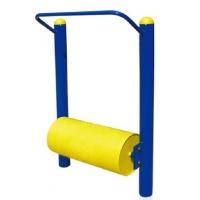 健身器材-健身器材图片-户外健身器材