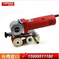 DY-39360 电动抛光机,拉丝机,多功能研磨机