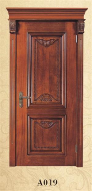 实木门|实木烤漆门|原木门|钢木门等