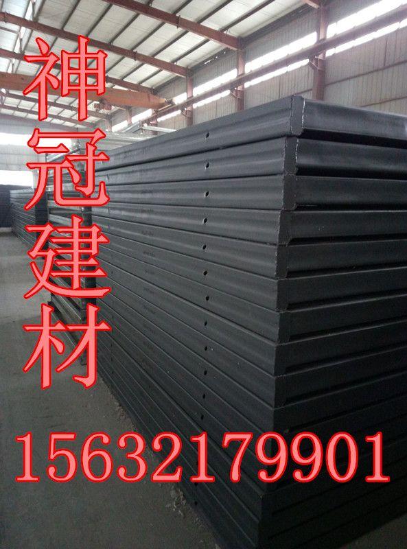钢构轻强板 保温隔热板