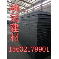 钢构轻强板14CJ56/14CG15