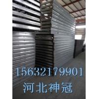 kst板/钢构轻型复合板 高强耐久板