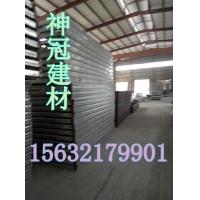神冠建材供应kst板、钢骨架轻型板