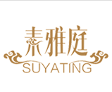 广州仙聚信息科技有限公司