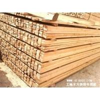 工地木方方木对接胶粘剂|建筑木方指接胶粘剂