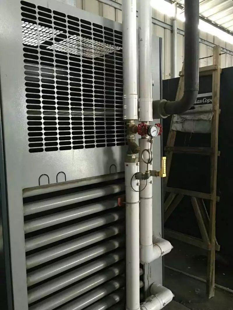 DE32-75西藏地埋保温管,太阳能热水工程保温材料