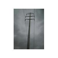 电线杆维修保护体系