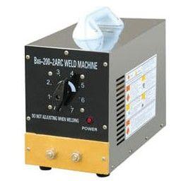以上是交流电焊机的详细介绍,包括交流电焊机的厂家、价格、型号、图片
