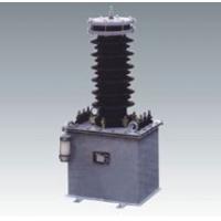 振州高压_专业的JDZX6-35W2型高压互感器公司:JDZ