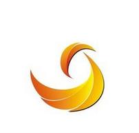 苏州轩沃瑞智能科技有限公司