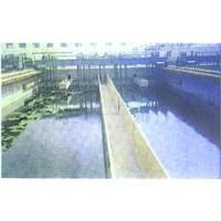 胡興玻璃-水池防腐襯