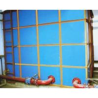 胡兴玻璃钢水箱
