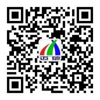 陕西LED显示屏 韩城市LED显示屏 微信公众号