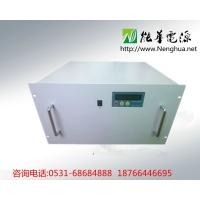 电力系统在线式逆变器|变电站电厂水电站专用逆变器