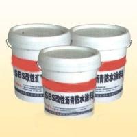 聚乙烯丙綸(滌綸)復合防水卷材