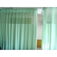 病房隔帘|隔断帘轨道|隔帘