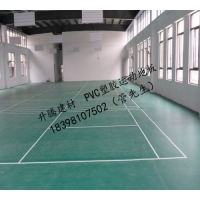 遂宁室内PVC塑胶运动地板户外运动地板