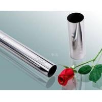 薄壁不锈钢给水管-国家专利产品