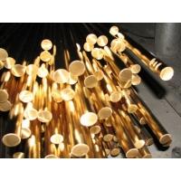 H62环保黄铜棒 国标黄铜棒 黄铜六角棒 方棒
