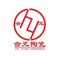 景德镇陶瓷供应厂