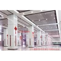 墙柱面专用板 机场墙柱面专用板