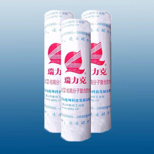 四川亚博娱乐官网 - 瑞力克聚乙烯复合亚博娱乐官网亚博官网app下载