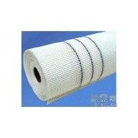 网格布 外墙保温网格布 玻纤网格布 耐碱网格布 安平县网格布
