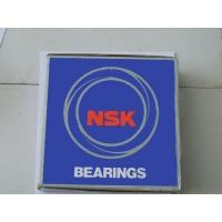 NSK轴承进口调心滚子轴承