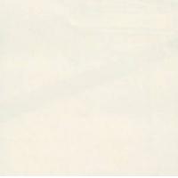 強輝陶瓷云天玉石系列QHTC CS8020