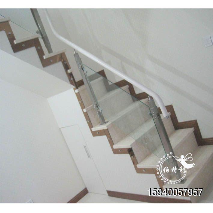 沈阳阁楼捣制楼梯
