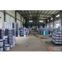 云南钢结构油漆特种油漆涂料稀释剂氟碳漆环氧稀释剂厂销