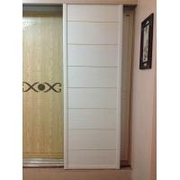 移门木塑大平板、移门配套铝材、临沂舒雅诺