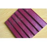 移门木塑波浪板、塑钢冲浪板、临沂舒雅诺