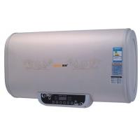 首派电器F010电脑遥控热水器