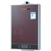 首派电器热水器