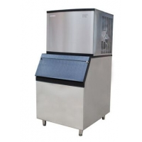 制冰机 酒吧制冰机 制冰机款式 制冰机