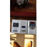 淄博供应电气石汗蒸房专用温控器