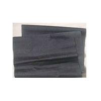 电气石汗蒸房材料防水布
