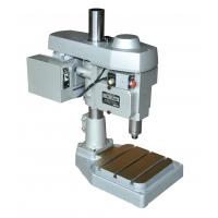 瑞德鑫自动化GD-30油压钻孔机 五金件深孔多孔钻孔机