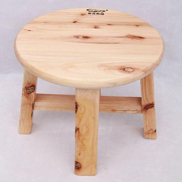 板凳椅子简笔画