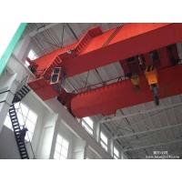 1吨2吨3吨5吨行吊