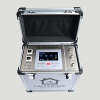 日村自来水管清洗机—日村自来水管清洗RX-2800