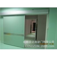 手術室門,醫用門,醫用手術室門,電動醫用門,手術室自動門